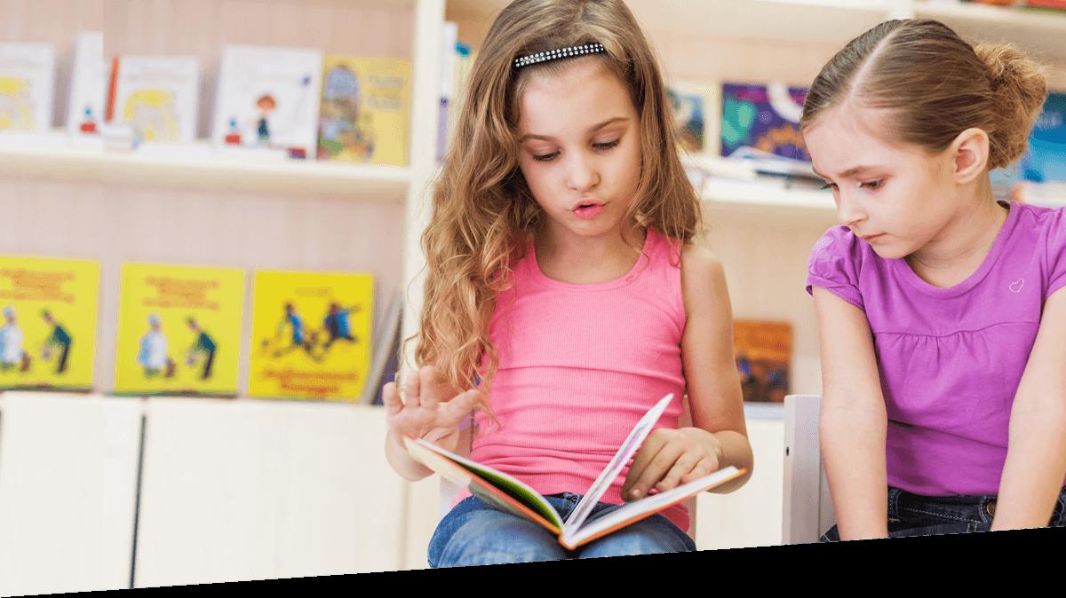 Worksheet Online Reading Programs For Middle School Students reading programs home find a program